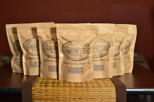 gourmet_chip_company_mailorder_chips