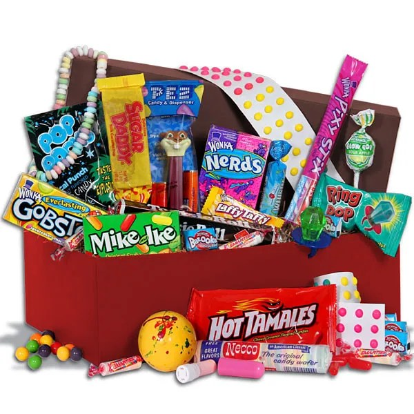 https://i2.wp.com/www.gourmetgiftbaskets.com/images/products/Care-Packages/Candy-Care-Package-Mini_large.jpg