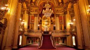 Discovering the Historic Broadway Theaters of Los Angeles And Secrets Along the Way
