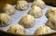 5 Must-Try Dumpling Restaurants in Los Angeles