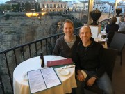 5 Days in South Spain: An Itinerary Covering the Best of Andalusia