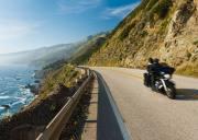 Road Trip Through California's Hidden Central Coast: 5-Day Itinerary