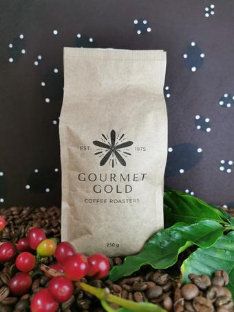 Coffee-beans-online-australia