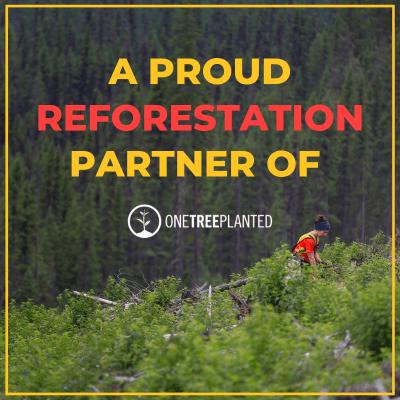 Sustainability-Reforestation-Partner-One-Tree-Planted