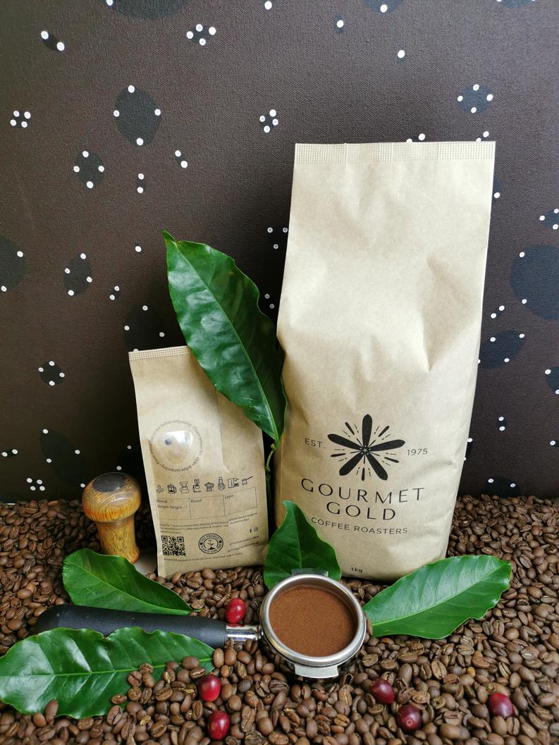 Coffee-Beans-Online-Sydney-04
