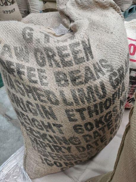 Ethiopian-Limu-Coffee-Bag