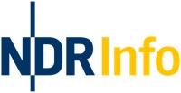 602px-NDR_Info-Logo