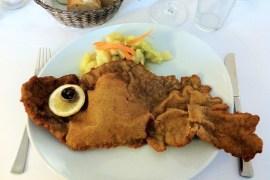 Schnitzelfisch |GourmetGuerilla.de