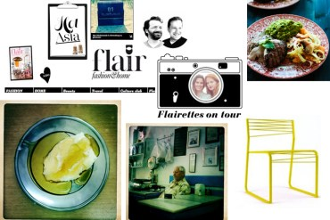Flair Magazin