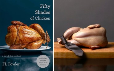 50_Shades_of_Chicken_31