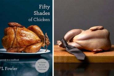 50_Shades_of_Chicken_31