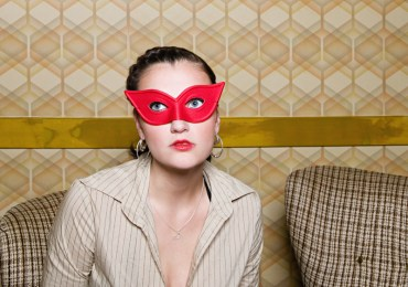 Undercover für Szene Hamburg Restaurantkritik #gourmetguerilla