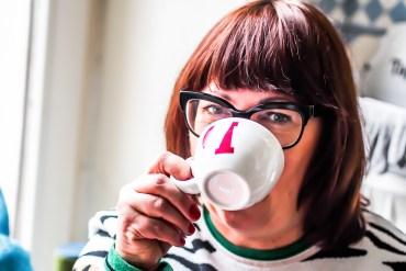 Ingeborg Trampe für Horizont |GourmetGuerilla.de