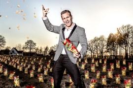 Patric Heizmann Essen erlaubt Comedy-Show  GourmetGuerilla.de-10