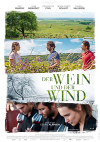 Plakat_DER_WEIN_UND_DER_WIND_DIN_A4_RGB