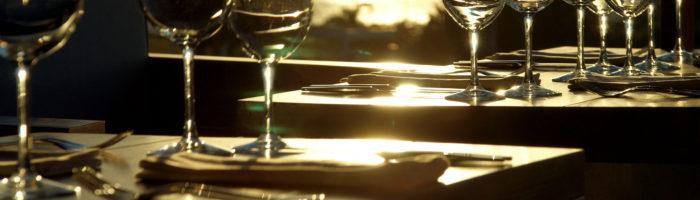 Gourmetice Receitas Descomplicadas Glossrio Com