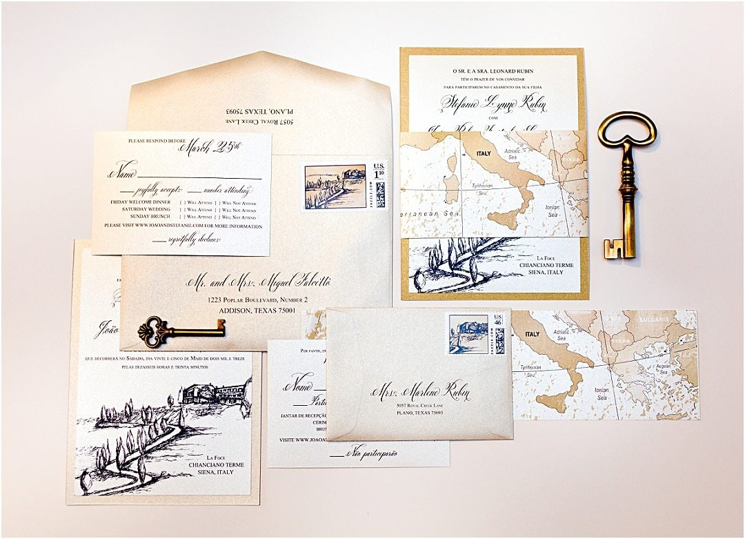 gourmet-invitations-italy-wedding-invitation_0003