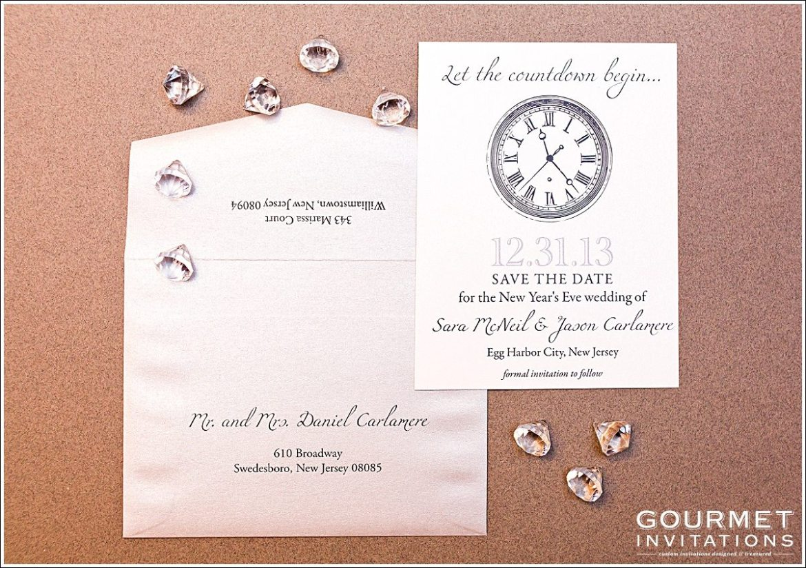 gourmet-invitations-new-year-eve-wedding-save-the-date_0001