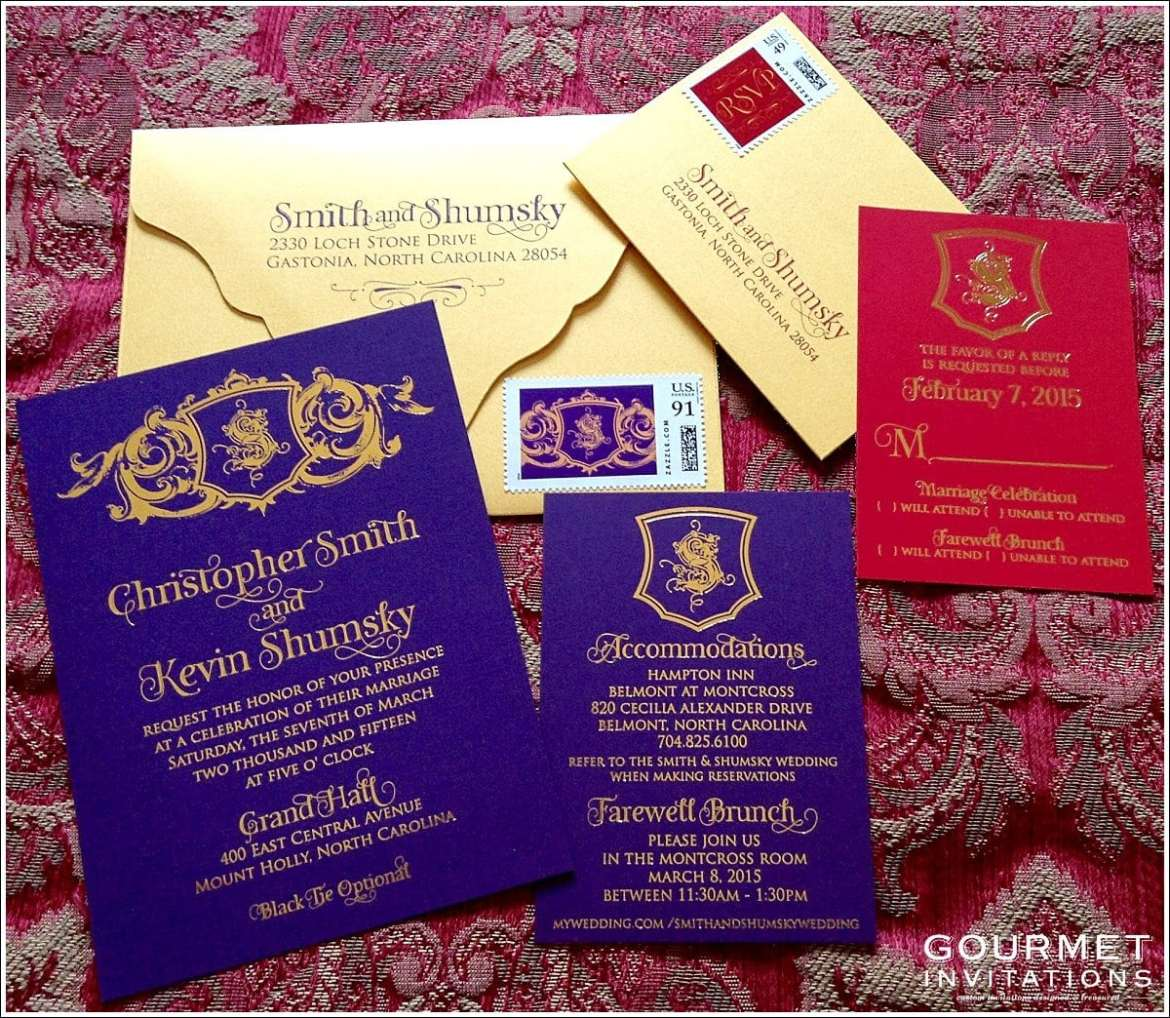 same-sex-wedding-invitations_0006