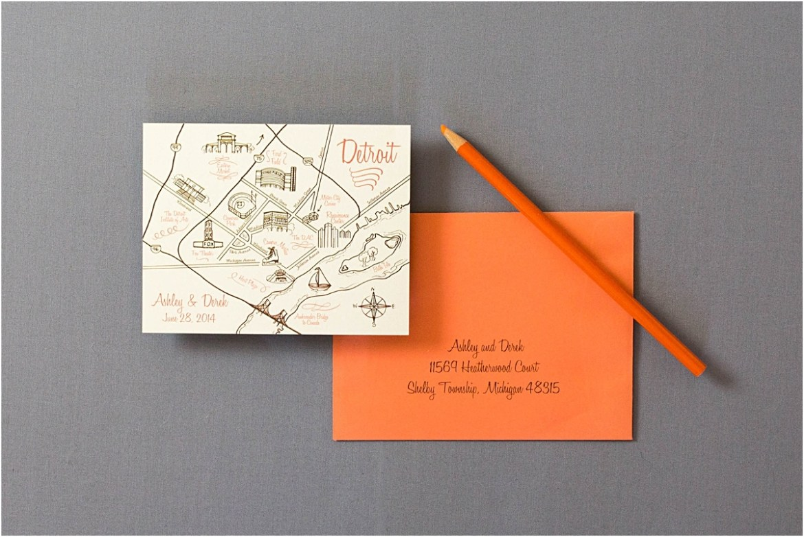 map-save-date-ideas