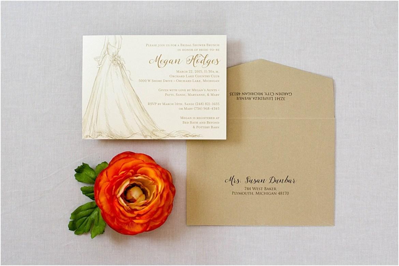 wedding shower invitations_0000