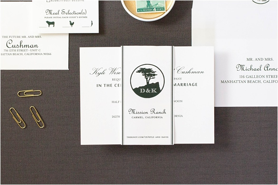 french wedding invitations_0001