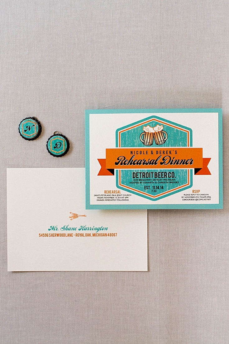 rehearsal-dinner-brewery-invitations_0001