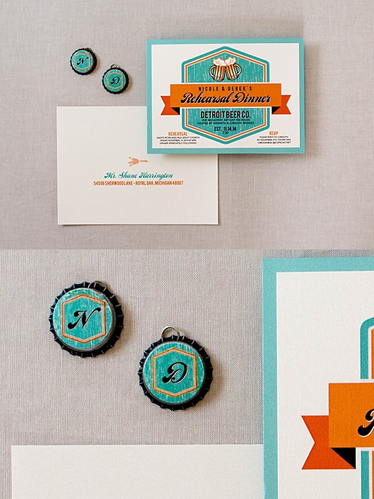 rehearsal-dinner-brewery-invitations_0002