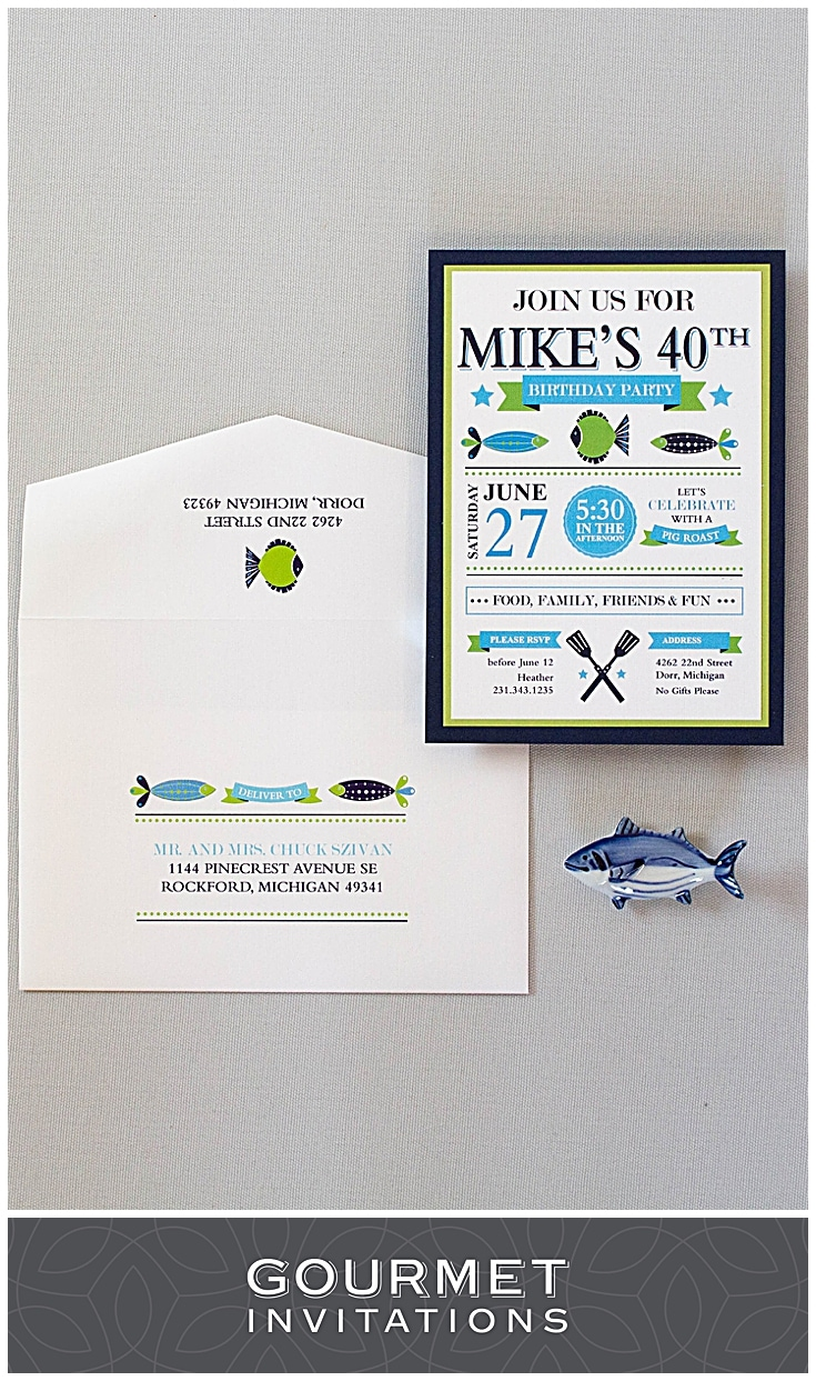 fishing-birthday-invitations_0001