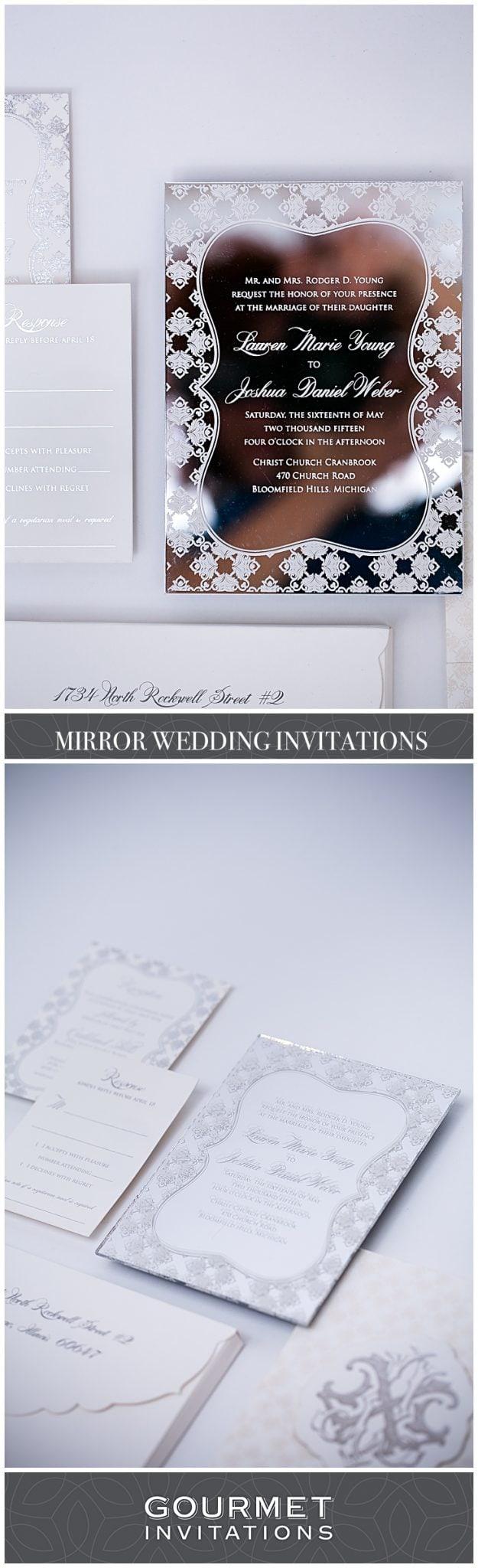 mirror-wedding-invitations_0002