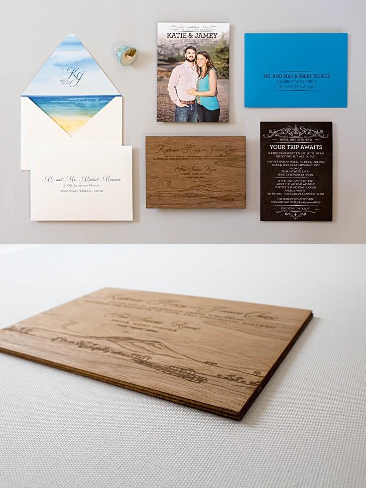 wood-wedding-invitations_0005