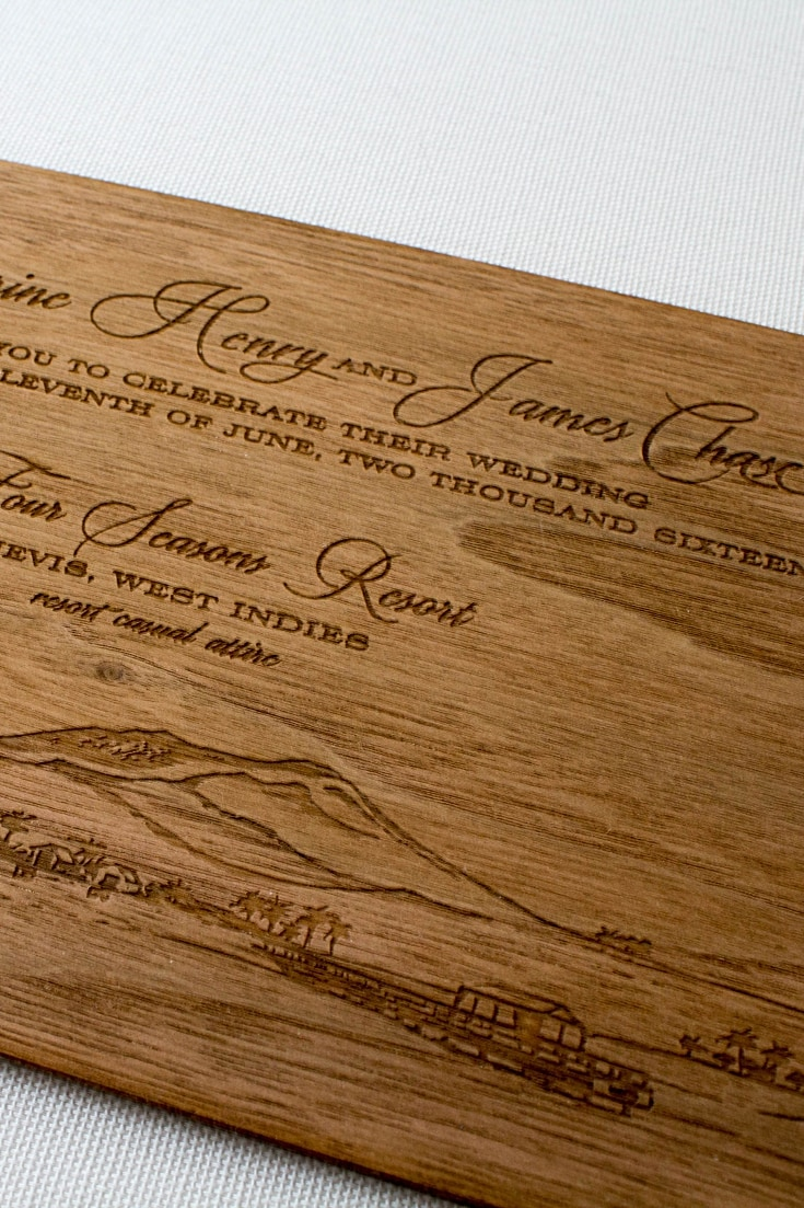 wood-wedding-invitations_0006