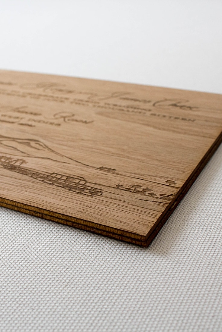 wood-wedding-invitations_0007