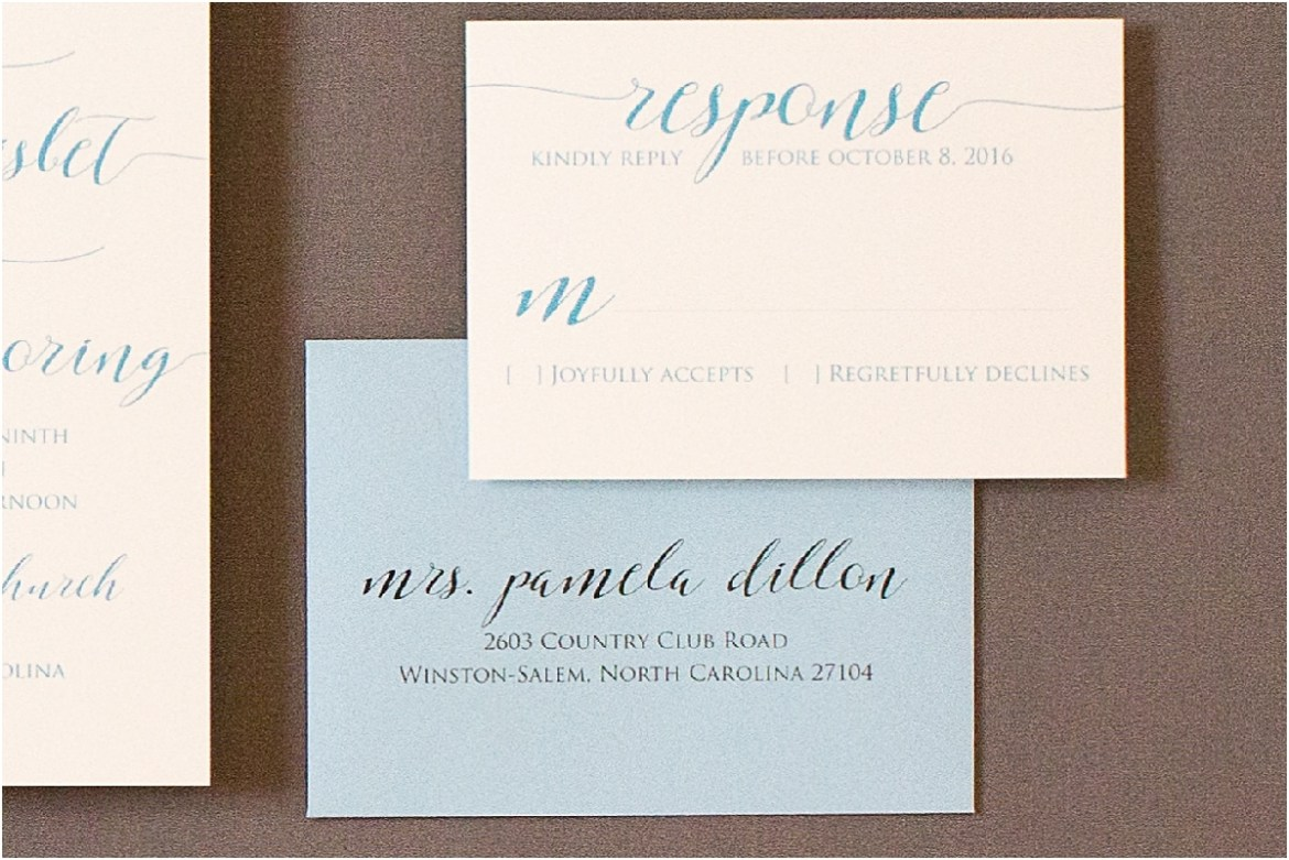 invitation handwriting font