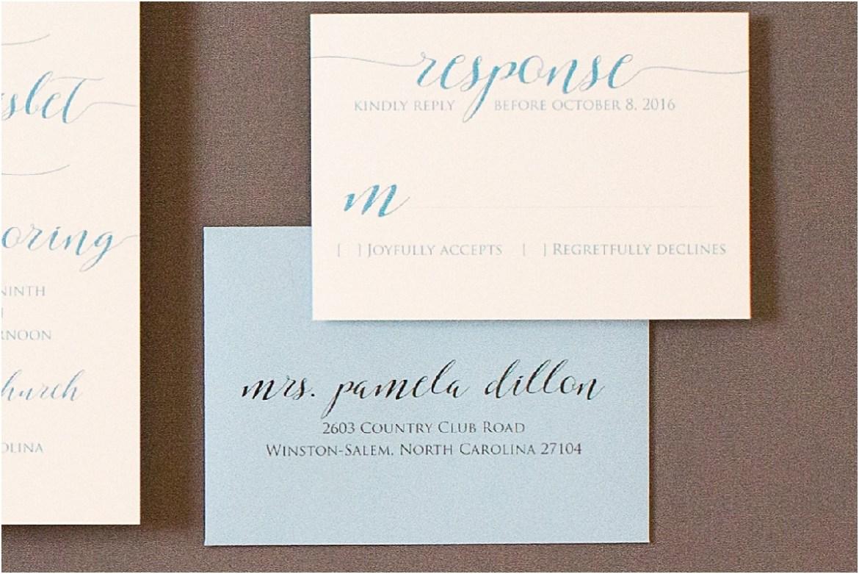 invitation handwriting font