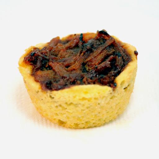 Types Gourmet Cakes