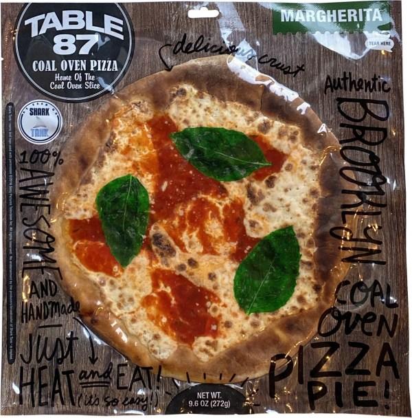 Margherita Pizza Packaged V3