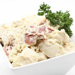 Planti Potato Salad