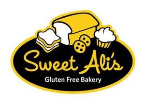 Sweet Ali's Gluten Free Bakery