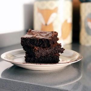 Kikis Premium Brownies Feature