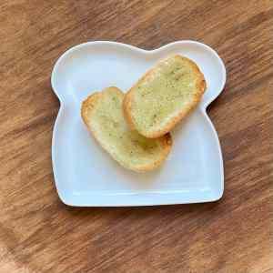 Da Luciano Gluten Free Garlic Bread