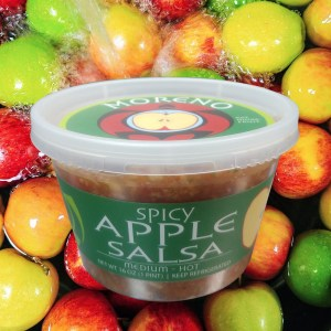 Moreno Salsa Apple Salsa Feature V2 Square