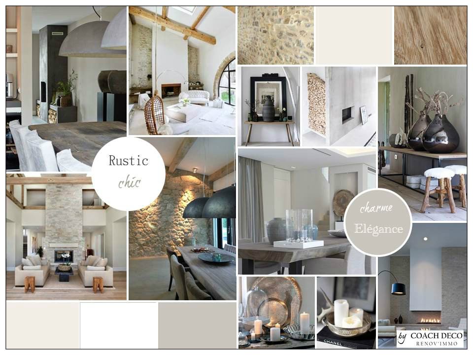 si vous aimez decorer amenager ou renover votre maison tout en respectant l environnement vous allez adorer la 2e edition du salon de l habitat et de la