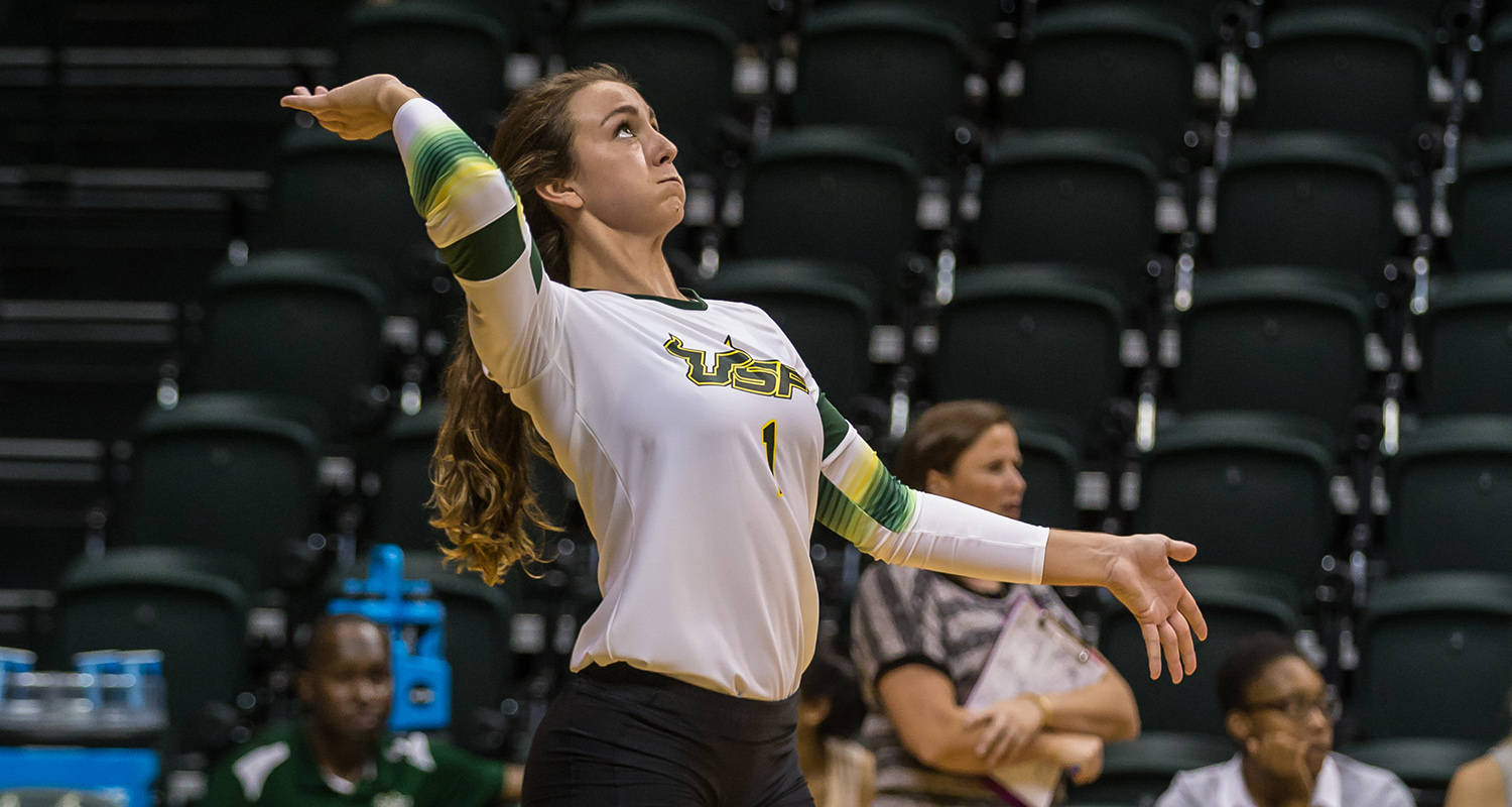 Image result for clara payne usf