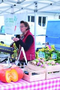 Salon-Saveur-Gourmandises-Cerny- Essonne-potager d'olivier