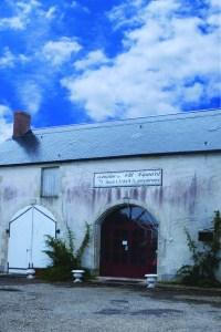 Salon-Saveur-Gourmandises-Cerny- Essonne-vin de Pouilly