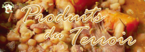 Bandeau-produits-terroir