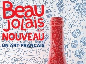 gout-saveur-tradition-essonne-beaujolais-nouveau