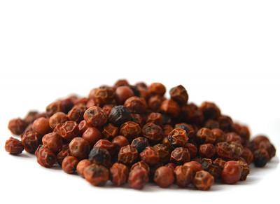 ou trouver du poivre en vrac de qualite poivre rouge de pondichery
