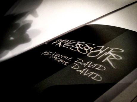 Vincent David-Le Pressoir-Gouts d'Ouest-2-2